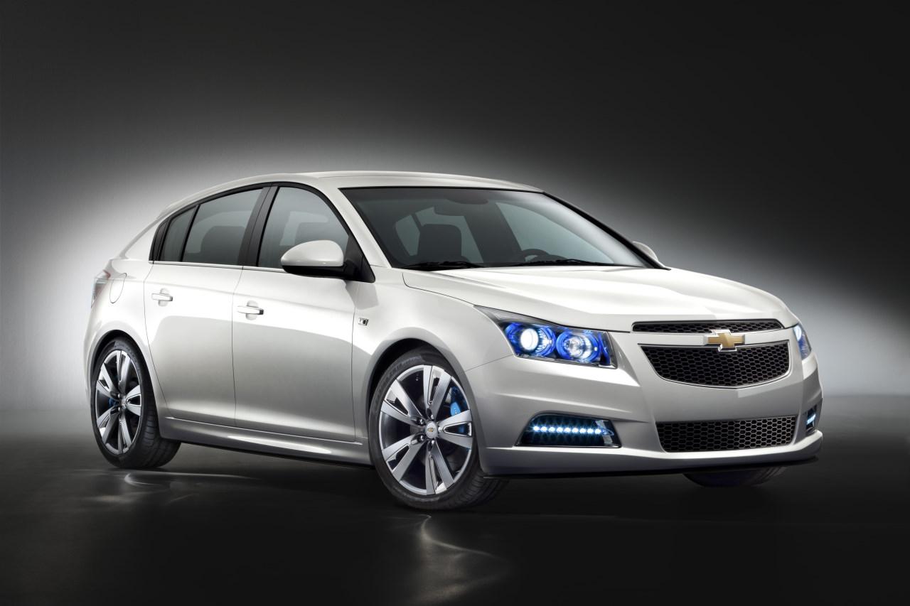 Chevrolet_Cruze_HB.jpg
