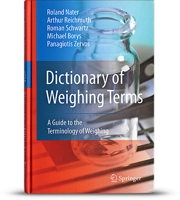 MettlerToledoDictionaryOfWeighingTerms international 1310 wiring diagram on international download zm303 wiring diagram at reclaimingppi.co