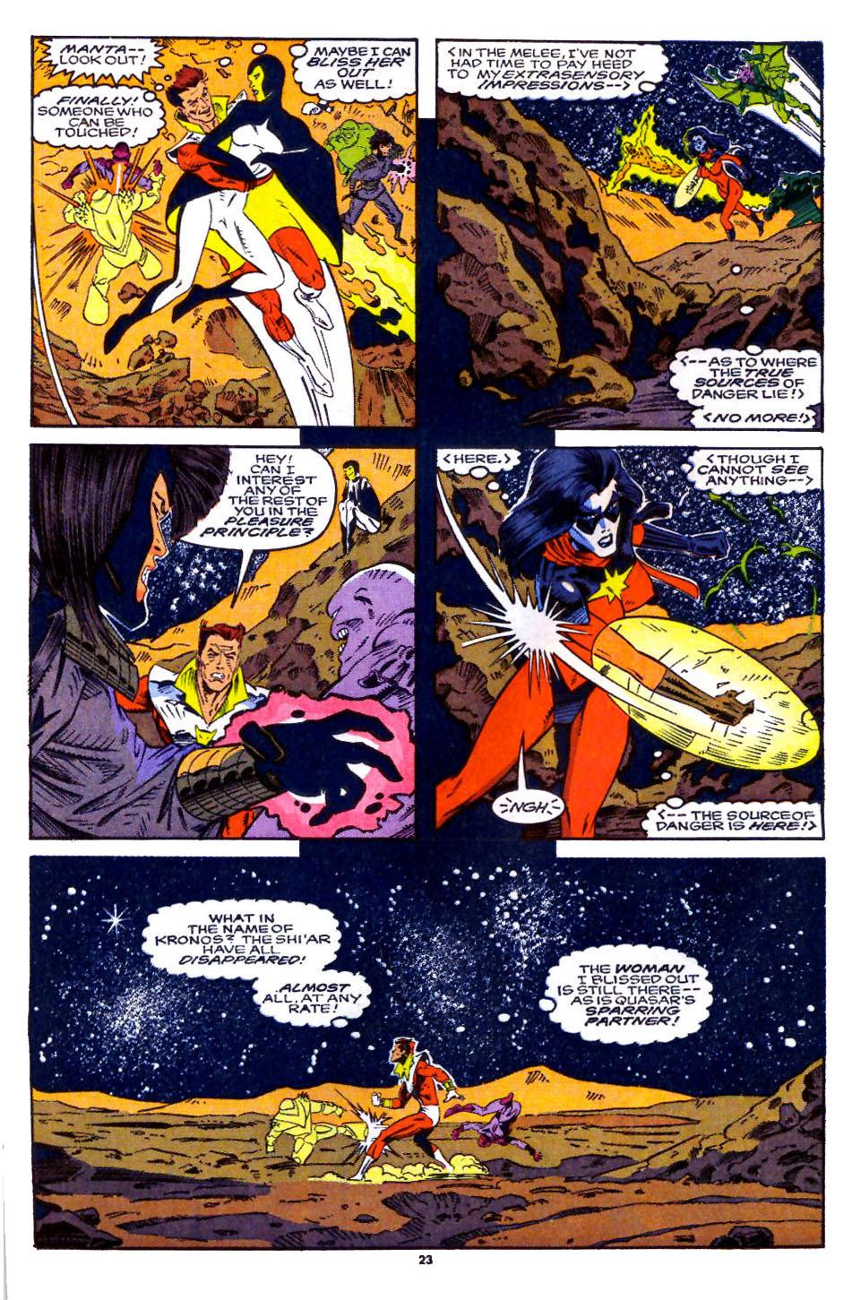 Captain America (1968) Issue #398c #333 - English 18