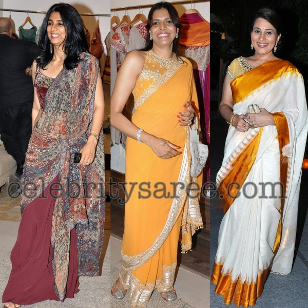 Half Saree Designers in Hyderabad http://www.celebritysaree.com/2012/08/designer-hyderabad-sarees.html