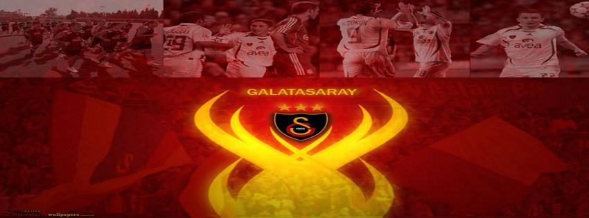 Galatasaray+Foto%C4%9Fraflar%C4%B1++%2892%29+%28Kopyala%29 Galatasaray Facebook Kapak Fotoğrafları