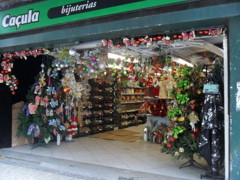 Bolsa De Festa Saara : Postando sobre artes saara mais lojas e indica?es