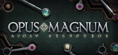 opus-magnum-pc-cover-katarakt-tedavisi.com