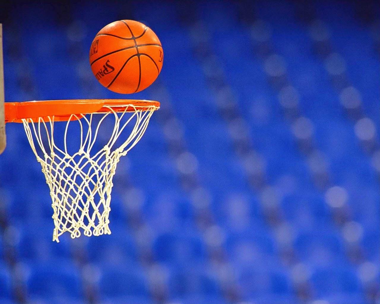 Basketball Wallpapers Best