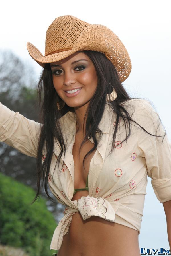sexy+cowgirls021