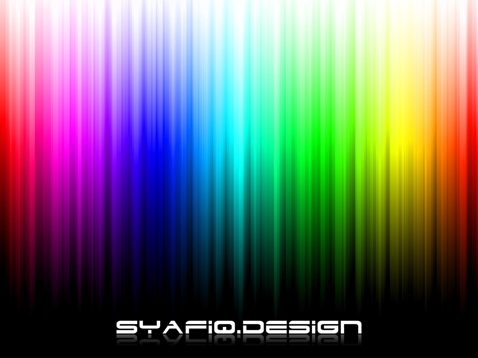 http://2.bp.blogspot.com/-BRw3iBE9oGk/TeEDDIun-EI/AAAAAAAAAC0/LJnH00X9vsc/s1600/Awesome.jpg