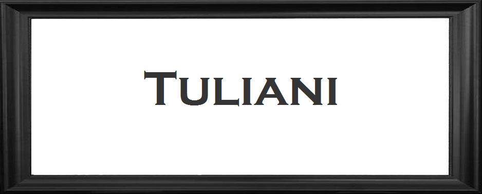 Tuliani