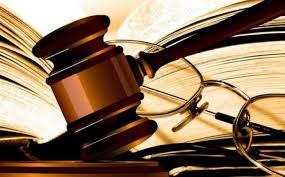 Pentingnya Jasa Advokat Untuk Kesuksesan Bisnis Anda