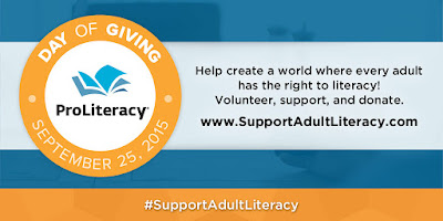 https://www.supportadultliteracy.org/organizations/grenada-league-for-adult-development