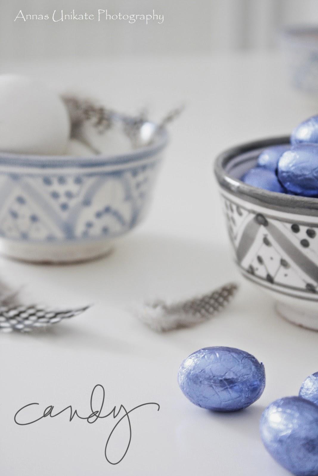Tiramisutorte und neue gl ser - Glaser dekorieren mit sand ...