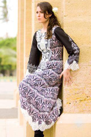 Mahiymaan Designer Series by Al Zohaib Textile hot photos