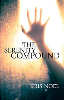 http://www.amazon.com/Serenity-Compound-Kris-Noel-ebook/dp/B00C2EQA0G/ref=la_B00J4V2JE6_1_1?s=books&ie=UTF8&qid=1434565325&sr=1-1