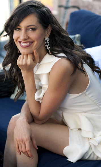 charlene amoia american piecharlene amoia bio, charlene amoia photos, charlene amoia born, charlene amoia husband, charlene amoia wiki, charlene amoia net worth, charlene amoia date of birth, charlene amoia images, charlene amoia pictures, charlene amoia how old, charlene amoia instagram, charlene amoia birthday, charlene amoia hot, charlene amoia american pie, charlene amoia measurements