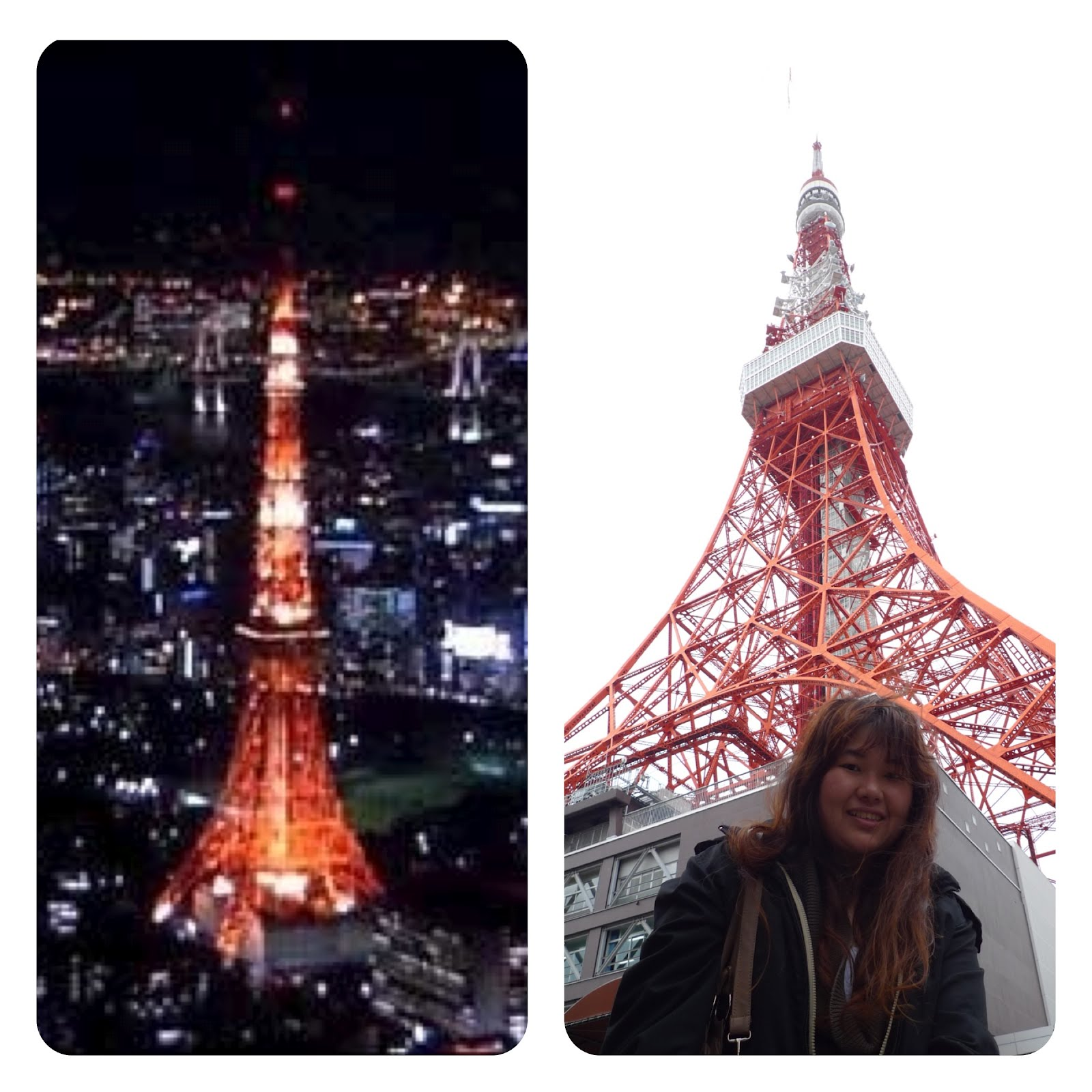 Tokyo tower drama matsumoto jun dating