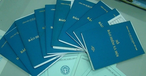 Tra cứu bảo hiểm xã hội tỉnh Gia Lai | Tra cứu BHXH tỉnh Gia Lai