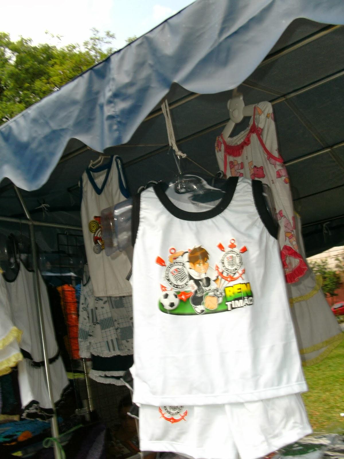 Armario Ropero Sinonimos ~ feira de artesanato em Sorocaba CAMISETAS PERSONALIZADAS PIJAMAS