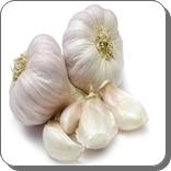 Khasiat Bawang putih untuk jerawat batu