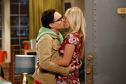 news features bang theory finale finally talks penny while sober voyage reaction