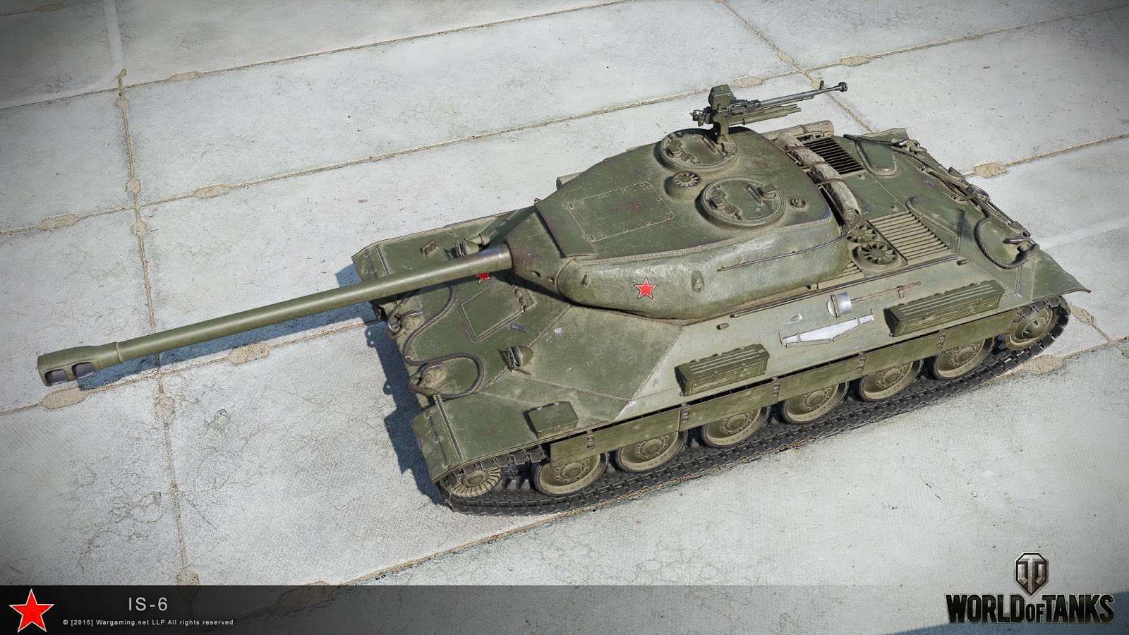 how to buy wot t-44-100
