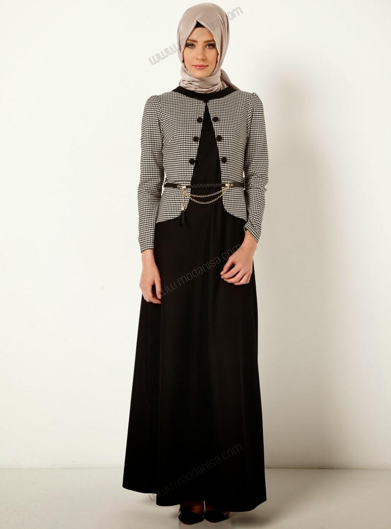 hijab-fashion-maroc