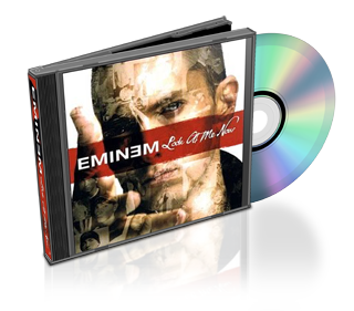 enemin Baixar CD Eminem Look At Me Now 2011 Ouvir mp3 e Letras .