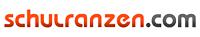 www.schulranzen.com