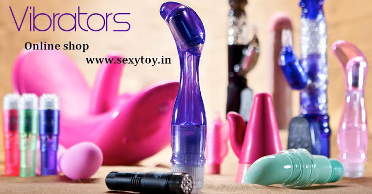 SEX TOY IN INDIA