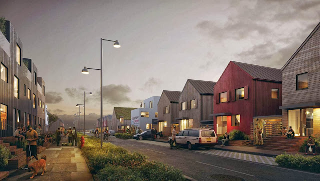 07-White-Arkitekter-Wins-The-FAR-ROC-Competition