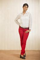 Actress Upasana Portfolio Pictures 011.jpg