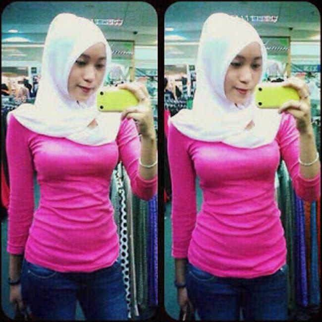 gadis melayu hot xx