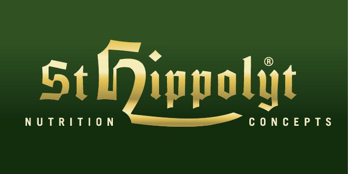 ¿Por qué St. Hippolyt?