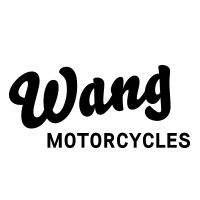 http://www.wangmotorcycles.com/