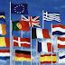União Europeia abre processo seletivo para tradutores