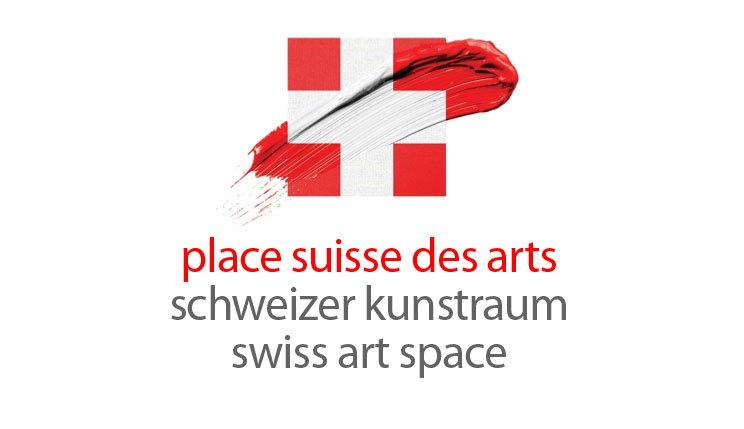 Swiss Art Space