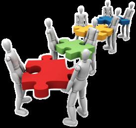 motivación mediante el establecimiento de metas Restringido del papel de la motivación hablando exclusivamen te de ella como un  y valor pueden verse beneficiadas mediante el establecimiento de metas el.