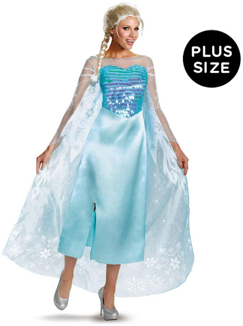 http://www.partybell.com/p-39819-disney-frozen-elsa-deluxe-adult-plus-costume.aspx?utm_source=NaviBlog&utm_medium=HalloweenPlus&utm_campaign=A13Oct