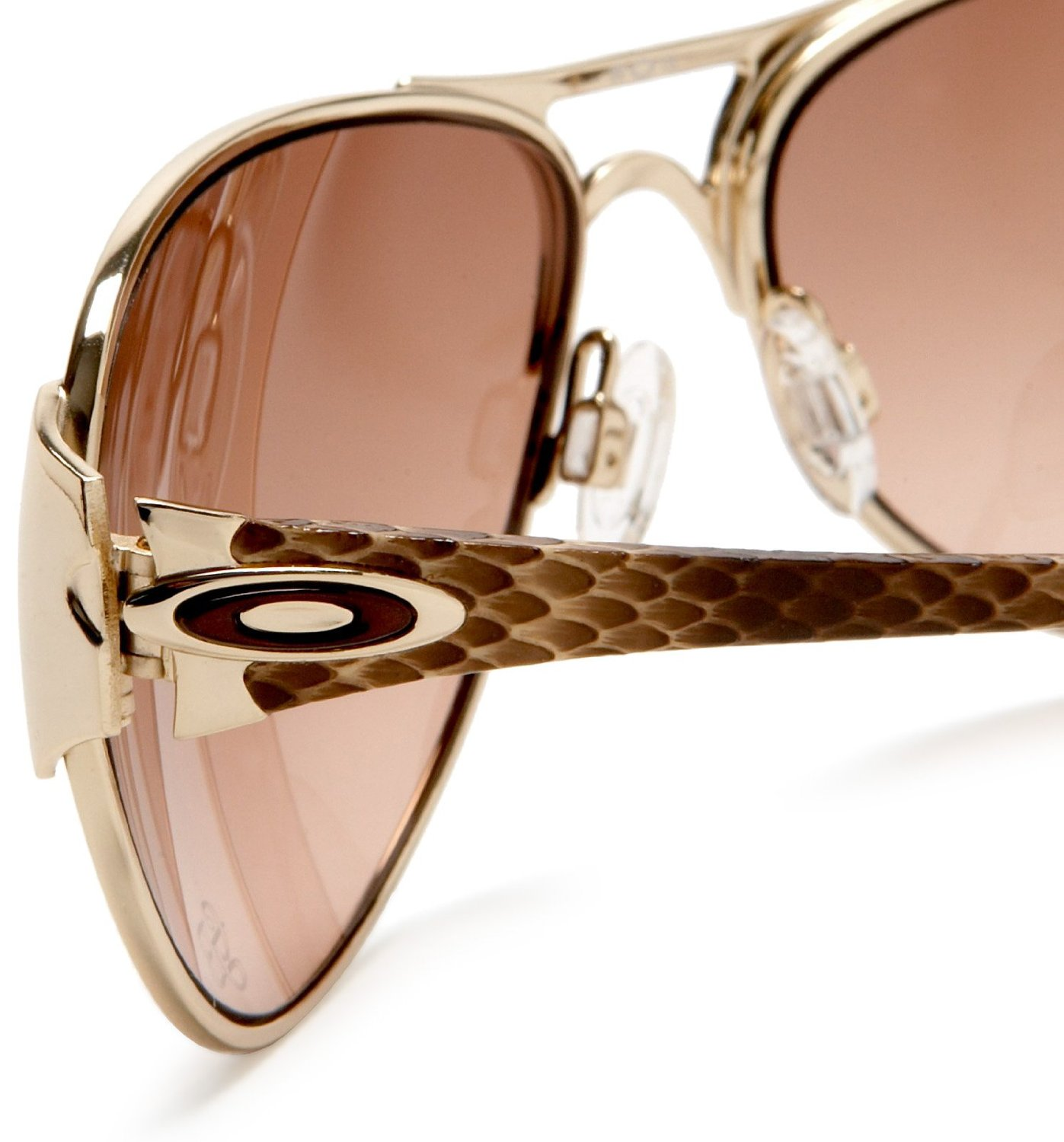best price on oakley sunglasses xphf  ladies oakley sunglasses e8z9