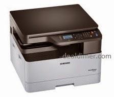 samsung-multixpress-k2200-laserjet-allinone-printer