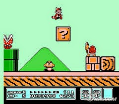 download game super mario bros 3