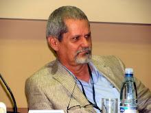 EL BLOG DE ENRIQUE UBIETA Uno de los periodistas más prestigiosos en Latinoamérica