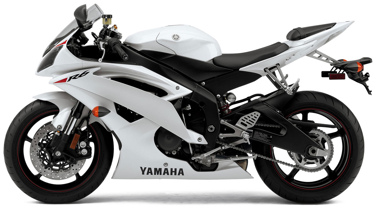 Ducati 848 2013 yamaha yzf r6 review and prices for Yamaha 9 9 price