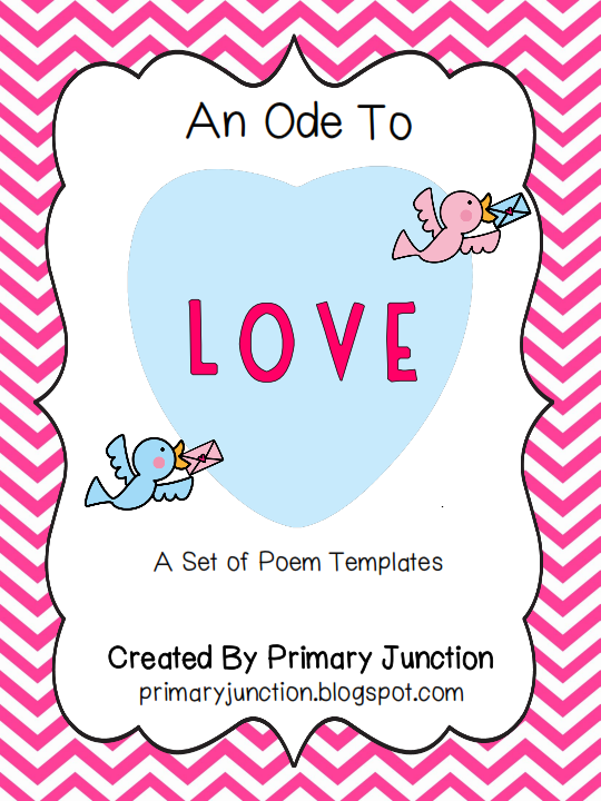 how to write love poems Tips on writing poems by yourdictionary whether you are an advanced, intermediate, or beginner writer, learning some tips on writing poems can certainly be useful.