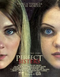 Perfect Sisters Movie