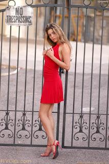 性感的成人图片 - sexygirl-gabriela3_6-769060.jpg