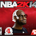 NBA 2K14 Game Free Download For PC