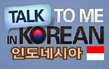 TTMIK-Indonesia -- Belajar Bahasa Korea GRATIS