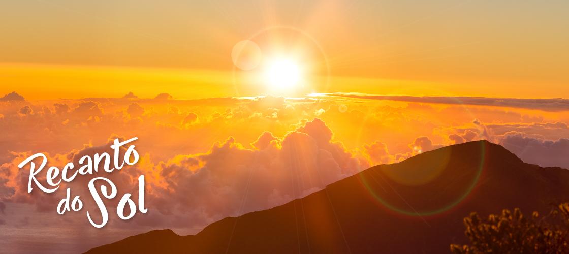 Recanto do Sol