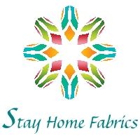 http://www.stayhomefabrics.ca