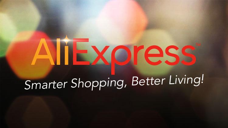 Cumpara de pe Aliexpress, Ghid cumparaturi aliexpress