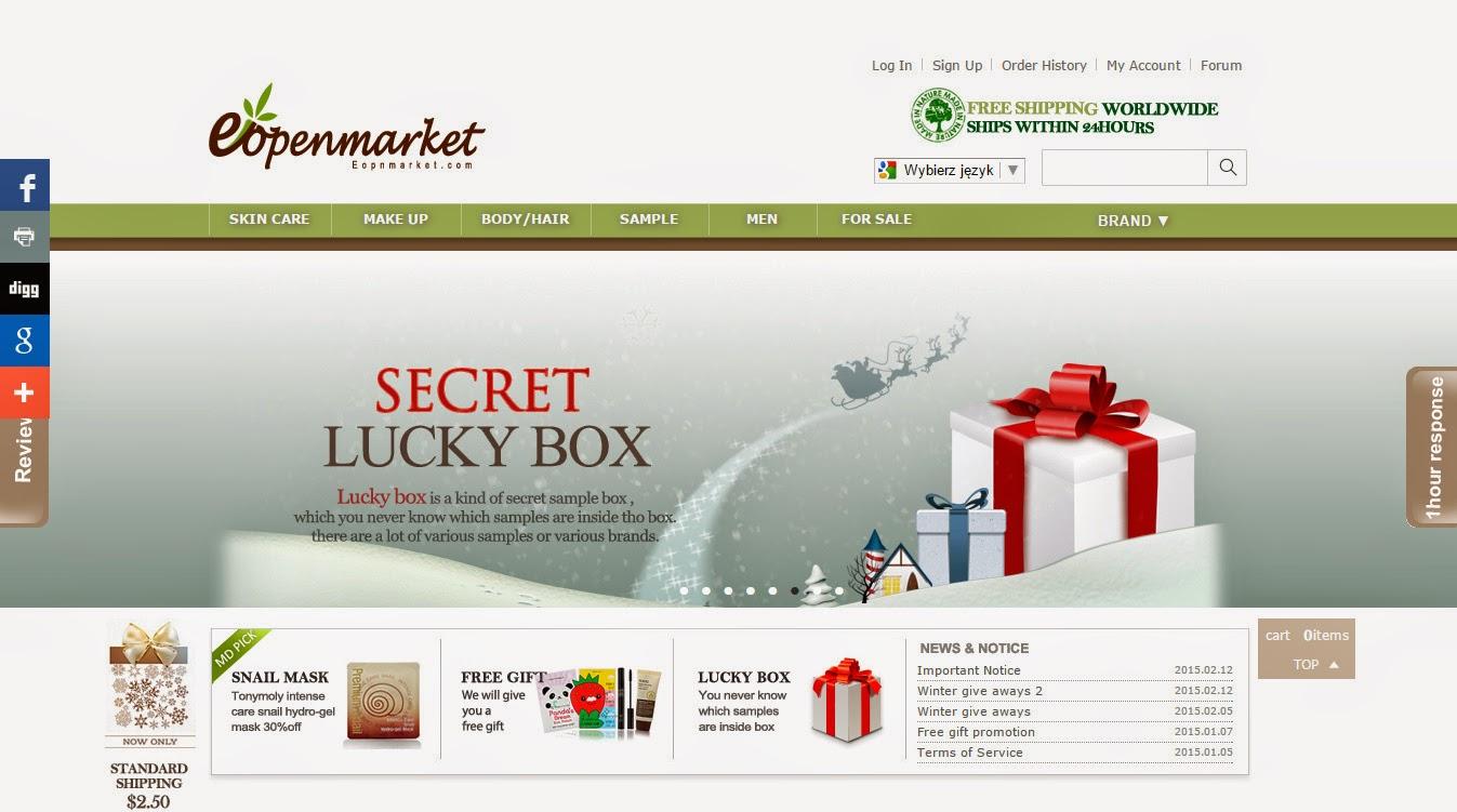 http://www.eopenmarket.com/